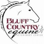 Bluff Country